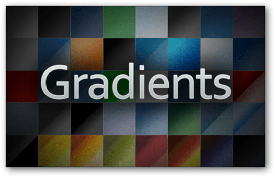 Photoshop Adobe Presets Templates Download Make Create Simplify Easy Simple Quick Access New Tutorial Guide Gradients Color Mix Smooth Fade Design Quick