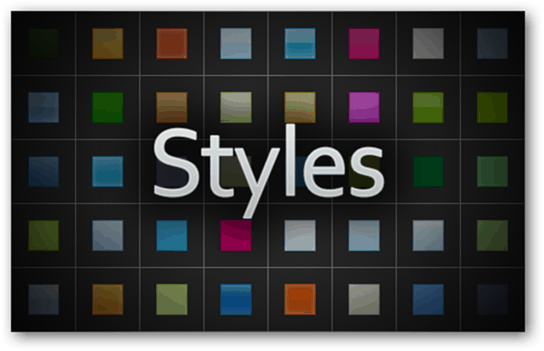 Photoshop Adobe Presets Templates Download Make Create Simplify Easy Simple Quick Access New Tutorial Guide Styles Layers Layer Styles Quick Customize Colors Shadows Overlays Design