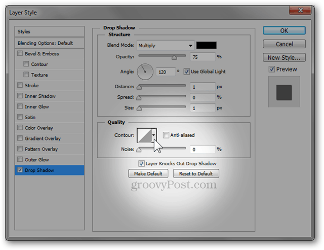 Photoshop Adobe Presets Templates Download Make Create Simplify Easy Simple Quick Access New Tutorial Guide Contours Curve Input Output Layer Styles Properties Property