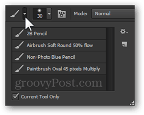 Photoshop Adobe Presets Templates Download Make Create Simplify Easy Simple Quick Access New Tutorial Guide Custom Tool Presets Tools Tool Presets