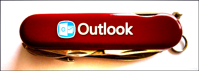 10 Outlook tips to never leave home without
