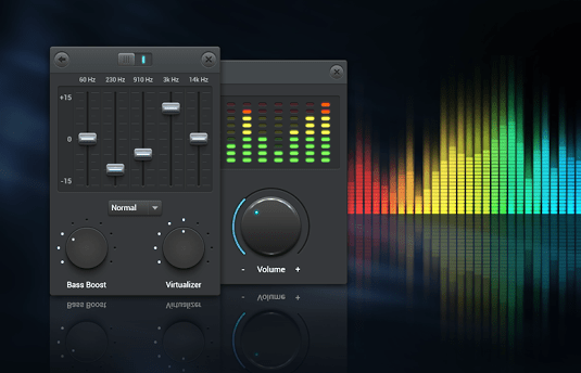 Music-Equalizer-featured