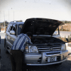 discover-your-car-problems