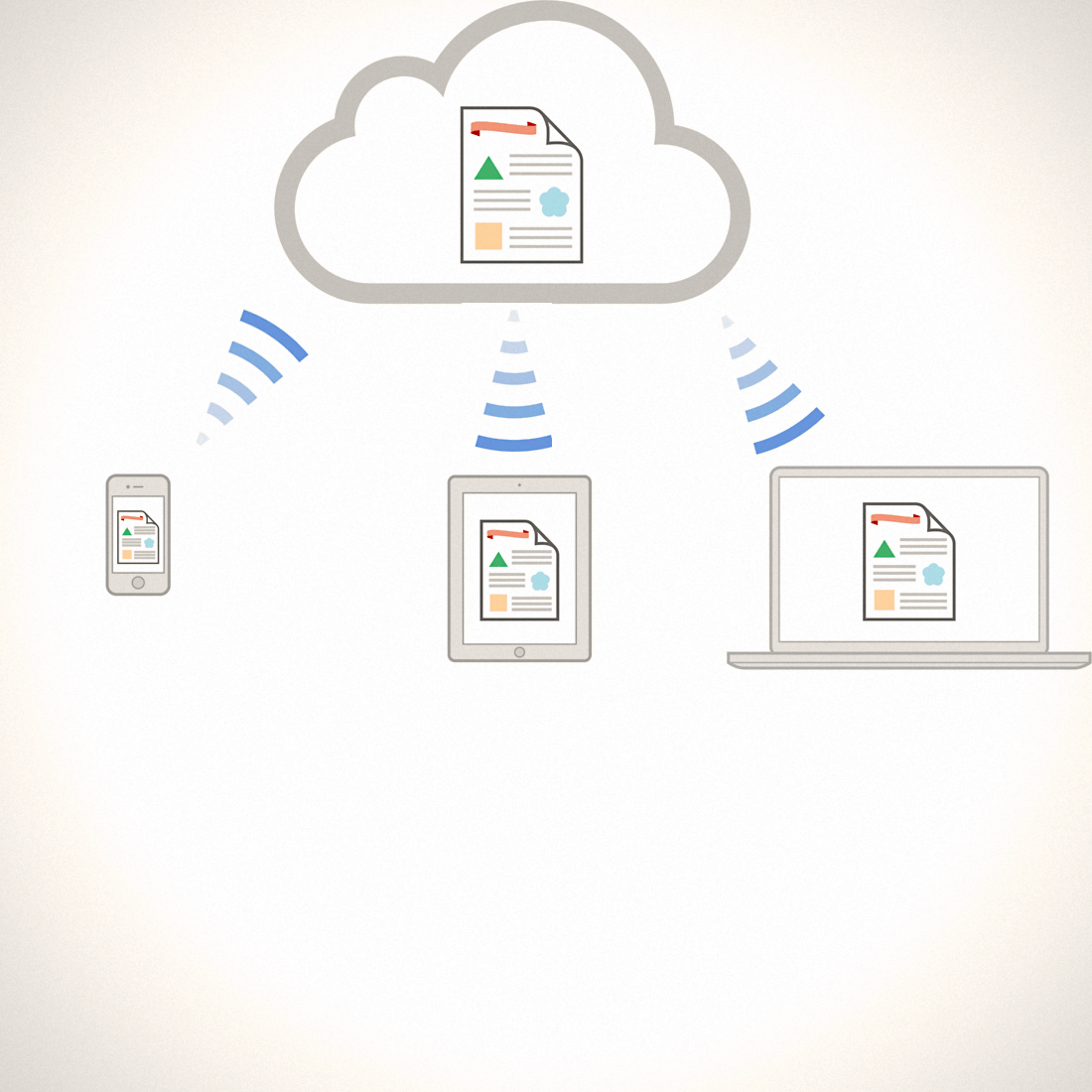 iCloud iWork Collaboration Tutorial