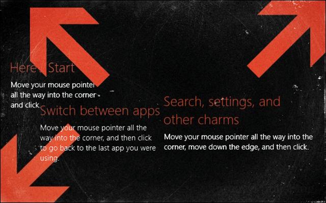 Windows 8.1 help tips