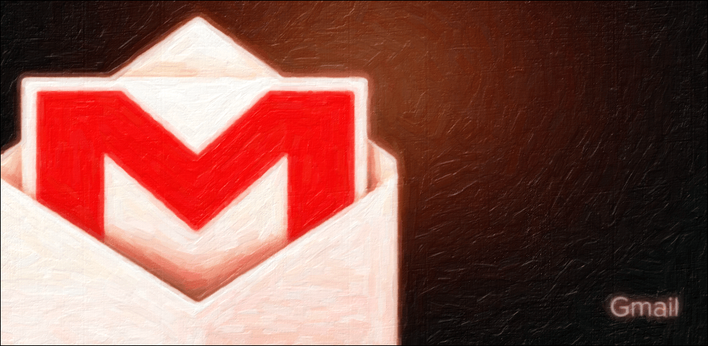 gmail default to all mail