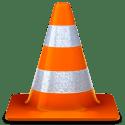 The VLC Cone