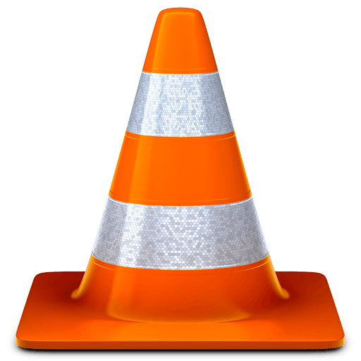 How to Find YouTube Download URLs with VLC Player