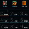 AppDialer for Android