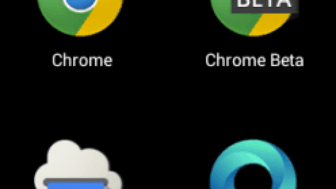 Google Chrome Beta vs  Stable: Which One Should You Use?