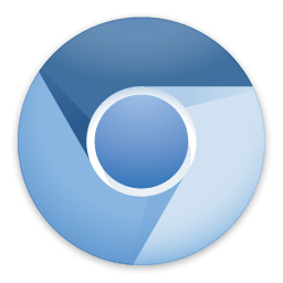 Google Chrome Set To Block All Add Ons Not Found In The Chrome Web Store