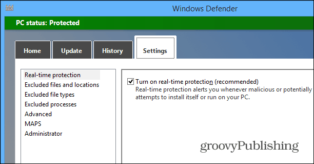 Windows-8-Defender.png