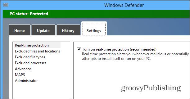 Windows-8-Defender.png