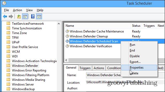 Windows-Defender-Task-Scheduler.png