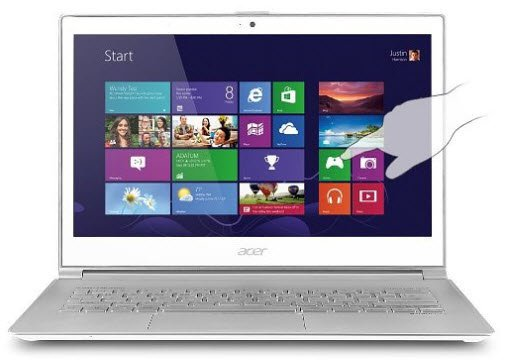acer aspire S7-391-6468