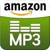 amazon-mp3-icon