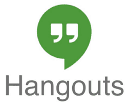 How To Stop Google Hangouts From Managing Messages On Your