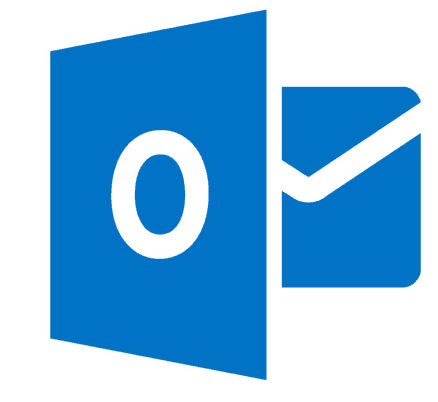 microsoft outlook 2010 out of office
