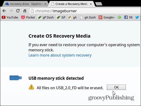 USB-Drive.png