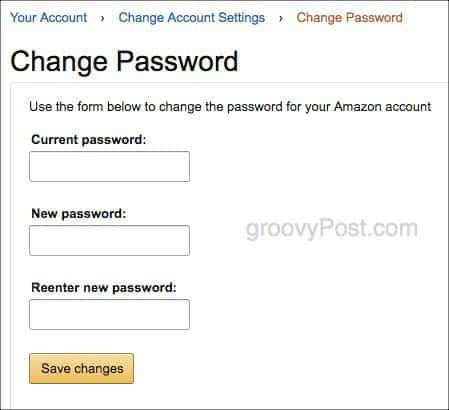 amazon-choose-pw