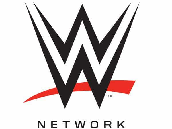 WWE Network logo_1