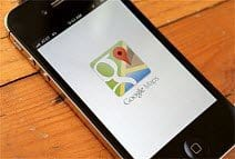 How to Cache Google Maps in iOS for Offline Use Google Map Ios Offline on google offline maps, windows offline maps, nokia offline maps, nokia here maps, android offline maps,