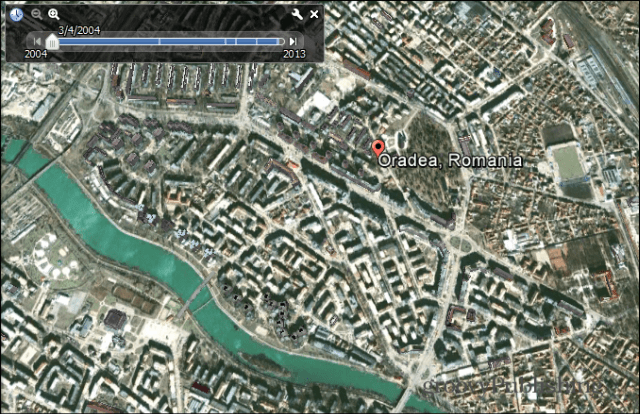 google earth historic imagery 2