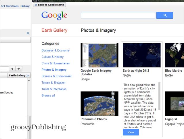 google earth layers 2