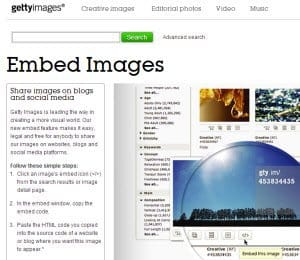 gettyimages-embed