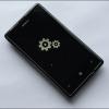 Windows-Phone-8-1-Update.png