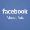 Stop Facebok Trageted Ads