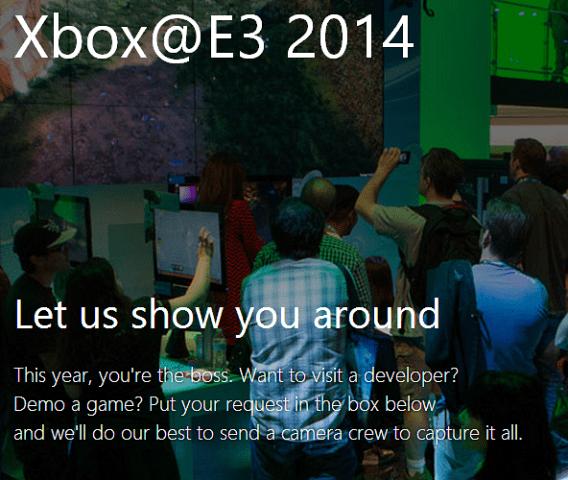 Xbox-at-E3-2014.png