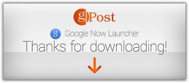 dev files devfiles google now launcher download nexus stock