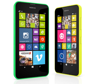 windows phone 8 1 tip manually back up your phone s data rh groovypost com windows 10 mobile user guide pdf windows mobile 6 user guide