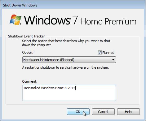 Reghack home premium