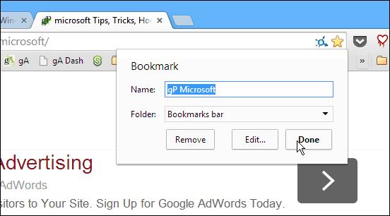 edit Name
