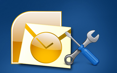 When Microsoft Office Breaks, Here's How to Fix It