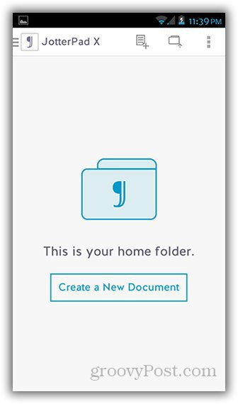 jotterpadx_home Text Files
