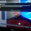 Apple-TV-Remote-Tricks.png