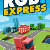 RGB Express - App of the Week