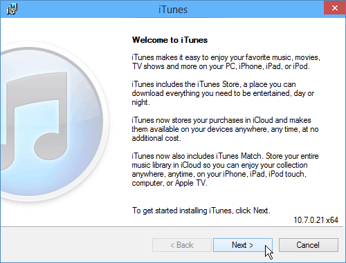 Audible Download Manager Itunes