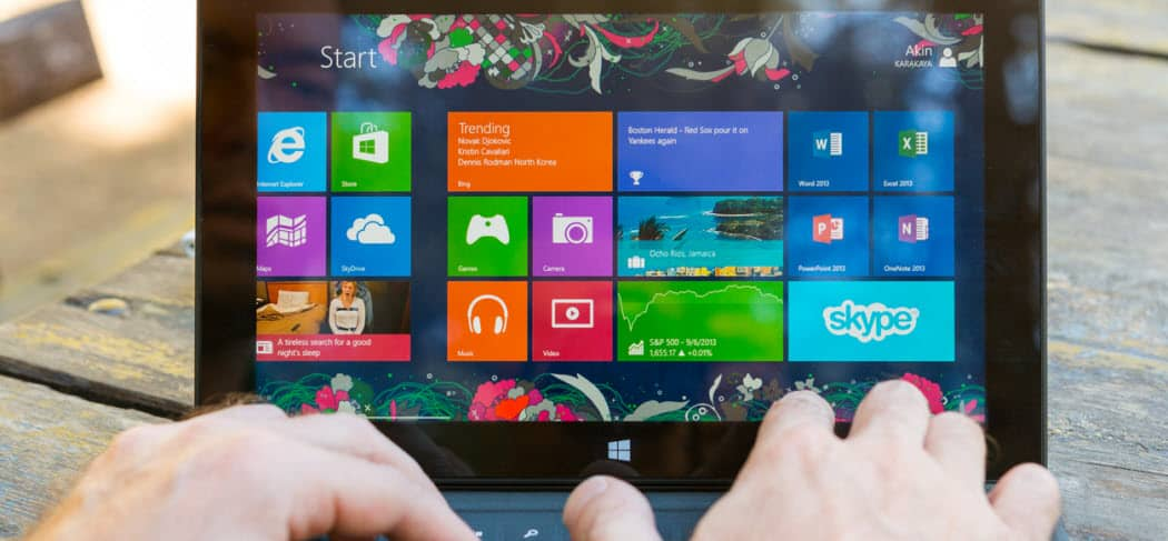 download a bootable windows 8.1) disc