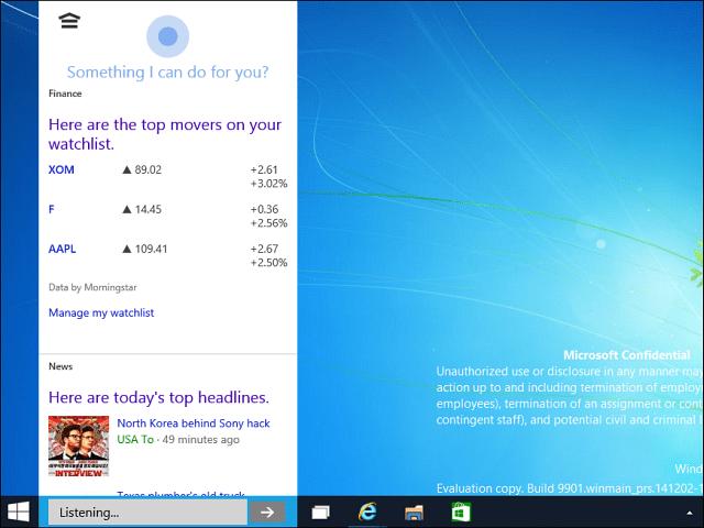 Cortana-Desktop.png