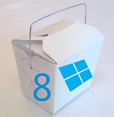 Windows Portable Drive