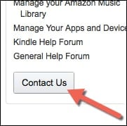 amazon-contact-page