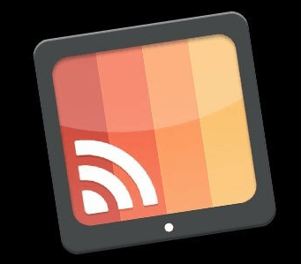 AllCast for iOS Streams Media to Xbox, Roku, Chromecast and More