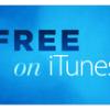 Free_on_iTunes[1]