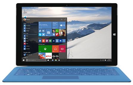 windows 10 pro 64 bit download