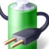 low battery alert