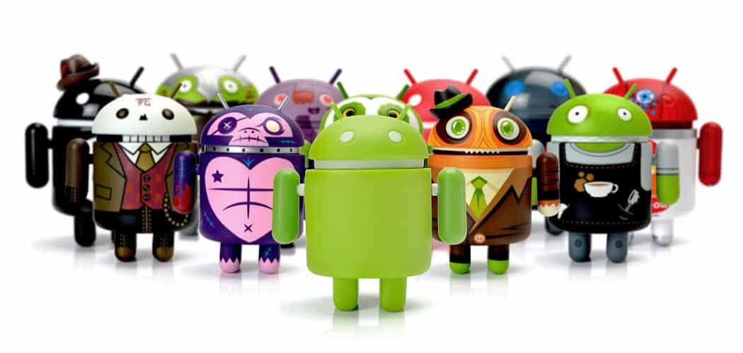 Android_Users_multiple_bots_featured